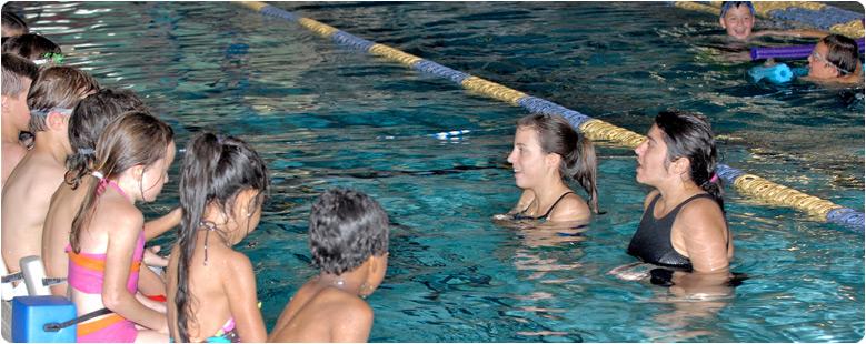 aquatics_schoolage_pic