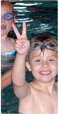 aquatics_schoolage_sidepic