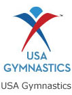darien_y_gymnasticTeam-links1