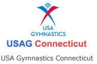 darien_y_gymnasticTeam-links2