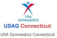 darien_y_gymnasticTeam-links2