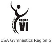darien_y_gymnasticTeam-links3