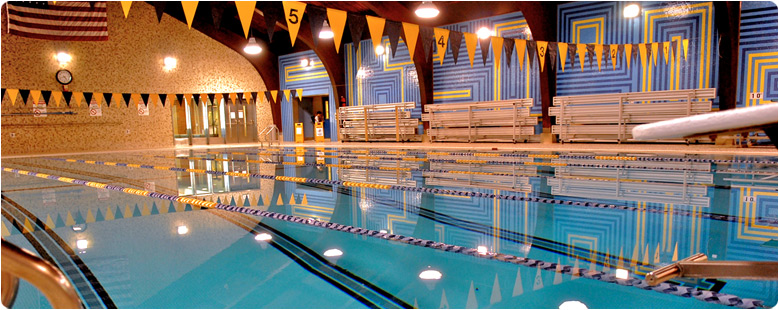 piranha_facilities